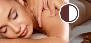 Relaxing SPA & Massage 30' Package
